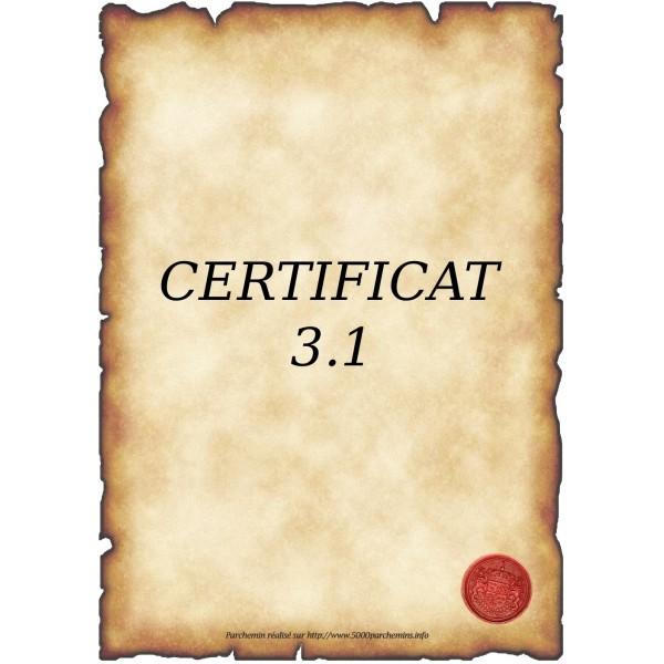 certificat-31