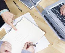 Assurance transmission reprise d'entreprise