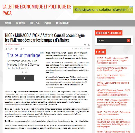 actoria-conseil-presseagence