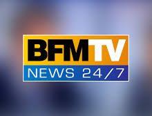 Actoria sur BFM