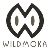 Wildmoka réalise une levée de fonds de 2M€