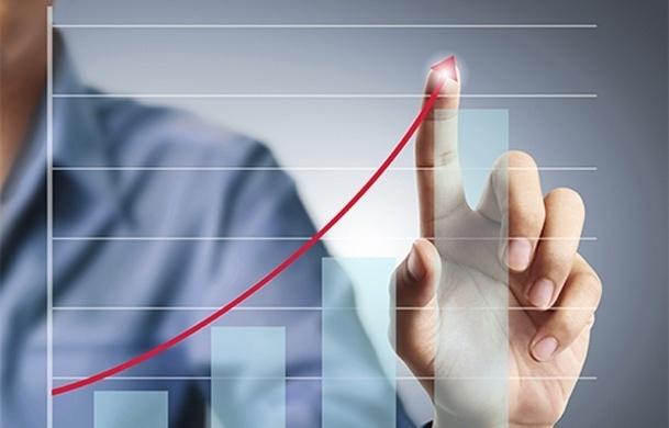 10 conseils pour augmenter la valeur de son entreprise
