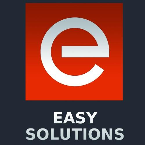 Actoria accompagne la cession de la société Easysolutions.