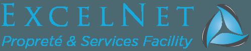 logo-excel-net