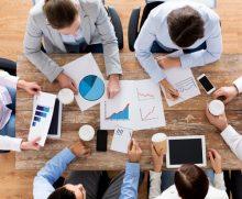 Pourquoi beaucoup de grandes entreprises ont besoin d'acquérir des PME