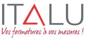 ACTORIA accompagne la vente de la société ITALU et de son réseau