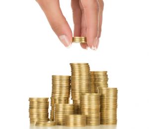 Fixer le prix d'une entreprise