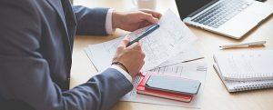 Réussir sa relation avec un intermédiaire en transmission d'entreprise