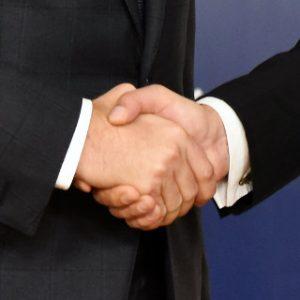 Partenariat avec les experts-comptables dans le cadre de la transmission d'entreprises
