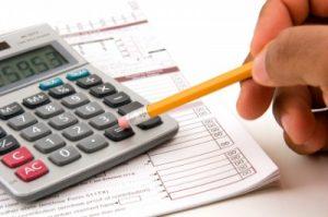 Optimiser l'actif de l'entreprise en vue d'une cession