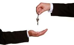 Réussir la cession d'une PME avec Actoria