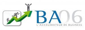 Retrouvez ACTORIA au BA06 avec les entreprises innovantes (Nice)