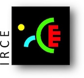 """ACTORIA anime le parcours """"Reprendre une entreprise"""" à Nice"""