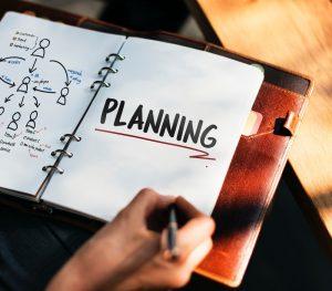 Comment planifier la transmission de votre entreprise