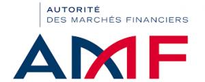 L'AMF et l'ACPR clarifient la réglementation des activités de conseil en cession, transmission et acquisition d'entreprise