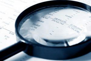 Pourquoi éviter de faire l'impasse sur un audit d'acquisition ?