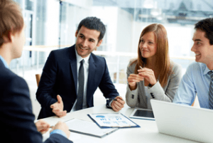 3 critères qui rendent une entreprise attractive pour un repreneur